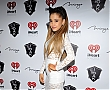 FFN_PAJ_iHeart_Afterparty_092014_51535675.jpg