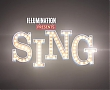 Faith_28From_Sing_Original_Motion_Picture_SoundtrackLyric_Video29_04.jpg