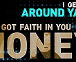 Faith_28From_Sing_Original_Motion_Picture_SoundtrackLyric_Video29_53.jpg