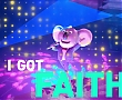 Faith_28From_Sing_Original_Motion_Picture_SoundtrackLyric_Video29_60.jpg
