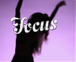 Focus_-_Ariana_Grande_28Lyric_Video29_103.jpg
