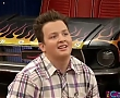 Gibby_s_Head_Gets_Hitched21_-_iCarly_com_mp4_000053709.jpg