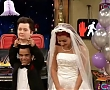 Gibby_s_Head_Gets_Hitched21_-_iCarly_com_mp4_000058385.jpg