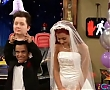 Gibby_s_Head_Gets_Hitched21_-_iCarly_com_mp4_000058889.jpg