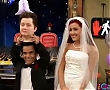 Gibby_s_Head_Gets_Hitched21_-_iCarly_com_mp4_000059418.jpg
