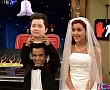 Gibby_s_Head_Gets_Hitched21_-_iCarly_com_mp4_000060962.jpg