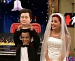 Gibby_s_Head_Gets_Hitched21_-_iCarly_com_mp4_000061802.jpg