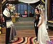 Gibby_s_Head_Gets_Hitched21_-_iCarly_com_mp4_000064914.jpg
