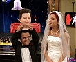 Gibby_s_Head_Gets_Hitched21_-_iCarly_com_mp4_000066135.jpg