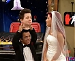 Gibby_s_Head_Gets_Hitched21_-_iCarly_com_mp4_000066494.jpg