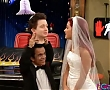 Gibby_s_Head_Gets_Hitched21_-_iCarly_com_mp4_000066930.jpg