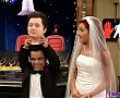 Gibby_s_Head_Gets_Hitched21_-_iCarly_com_mp4_000072677.jpg