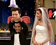 Gibby_s_Head_Gets_Hitched21_-_iCarly_com_mp4_000073105.jpg