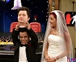 Gibby_s_Head_Gets_Hitched21_-_iCarly_com_mp4_000073546.jpg
