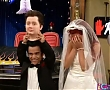 Gibby_s_Head_Gets_Hitched21_-_iCarly_com_mp4_000073991.jpg