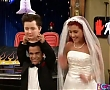 Gibby_s_Head_Gets_Hitched21_-_iCarly_com_mp4_000074465.jpg