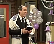 Gibby_s_Head_Gets_Hitched21_-_iCarly_com_mp4_000075295.jpg