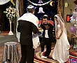 Gibby_s_Head_Gets_Hitched21_-_iCarly_com_mp4_000081798.jpg