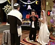 Gibby_s_Head_Gets_Hitched21_-_iCarly_com_mp4_000082529.jpg