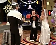 Gibby_s_Head_Gets_Hitched21_-_iCarly_com_mp4_000082913.jpg