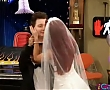 Gibby_s_Head_Gets_Hitched21_-_iCarly_com_mp4_000083778.jpg