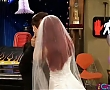 Gibby_s_Head_Gets_Hitched21_-_iCarly_com_mp4_000084365.jpg