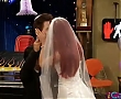 Gibby_s_Head_Gets_Hitched21_-_iCarly_com_mp4_000084671.jpg