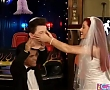 Gibby_s_Head_Gets_Hitched21_-_iCarly_com_mp4_000086161.jpg