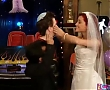 Gibby_s_Head_Gets_Hitched21_-_iCarly_com_mp4_000087167.jpg