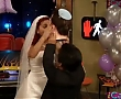 Gibby_s_Head_Gets_Hitched21_-_iCarly_com_mp4_000088990.jpg