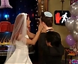 Gibby_s_Head_Gets_Hitched21_-_iCarly_com_mp4_000089495.jpg