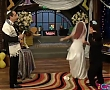 Gibby_s_Head_Gets_Hitched21_-_iCarly_com_mp4_000090920.jpg