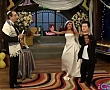 Gibby_s_Head_Gets_Hitched21_-_iCarly_com_mp4_000091639.jpg