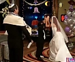 Gibby_s_Head_Gets_Hitched21_-_iCarly_com_mp4_000097598.jpg