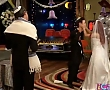 Gibby_s_Head_Gets_Hitched21_-_iCarly_com_mp4_000100432.jpg