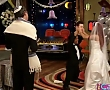 Gibby_s_Head_Gets_Hitched21_-_iCarly_com_mp4_000100918.jpg
