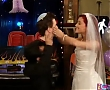 Gibby_s_Head_Gets_Hitched21_-_iCarly_com_mp4_000102007.jpg