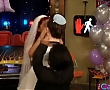 Gibby_s_Head_Gets_Hitched21_-_iCarly_com_mp4_000103672.jpg