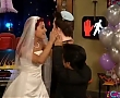Gibby_s_Head_Gets_Hitched21_-_iCarly_com_mp4_000104136.jpg