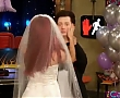 Gibby_s_Head_Gets_Hitched21_-_iCarly_com_mp4_000105822.jpg