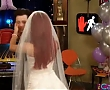 Gibby_s_Head_Gets_Hitched21_-_iCarly_com_mp4_000106470.jpg