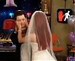 Gibby_s_Head_Gets_Hitched21_-_iCarly_com_mp4_000106909.jpg