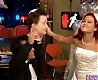 Gibby_s_Head_Gets_Hitched21_-_iCarly_com_mp4_000108717.jpg