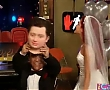 Gibby_s_Head_Gets_Hitched21_-_iCarly_com_mp4_000109181.jpg