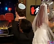 Gibby_s_Head_Gets_Hitched21_-_iCarly_com_mp4_000109730.jpg