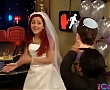 Gibby_s_Head_Gets_Hitched21_-_iCarly_com_mp4_000111160.jpg