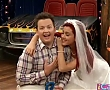 Gibby_s_Head_Gets_Hitched21_-_iCarly_com_mp4_000130054.jpg