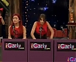 Hillbillies_Vs__Sick_Cheerleaders_-_iCarly_com_mp4_000027102.jpg