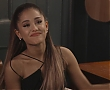 Lip_Sync_Conversation_with_Ariana_Grande_001_282529.jpg