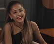 Lip_Sync_Conversation_with_Ariana_Grande_001_282829.jpg